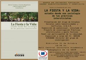 PresentacionFiestayVida