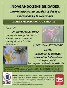 Afiche-Scribano-14-8-21 (1)