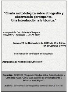 Afiche-InivtacionCharla28-11 (1)